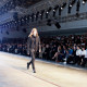 giulia napoli, one more addiction, fashion blog torino, lifestyle blogger, mfw, diesel black gold, diesel