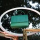 giulia napoli, one more addiction, fashion blog torino, lifestyle blogger, collaborazione, milano, evento, mfw, linda tol, vogue, audrey bag, audrey hepburn