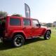 Golf experience, Cosmopolitan Italia,one more addiction, lifestyleblogger, giulia napoli photographer, jeep, Chervo Club San Vigilio Pozzolengo, test drive jeep
