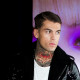 Stephen James, Giulia Napoli photographer, onemoreaddiction, model, elite models barcellona, storm models,