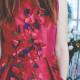 one more addiction, giulia napoli, blogger torino, fashion blog, Giulia napoli lifestyle blogger, evento, abiti da sposa, abiti da cerimonia, rosalba gabrielli, vivi by rosalba gabrielli, shooting,