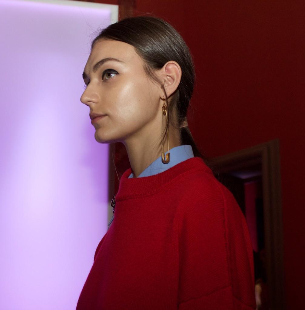 Erika Cavallini - Ph Giulia Napoli12
