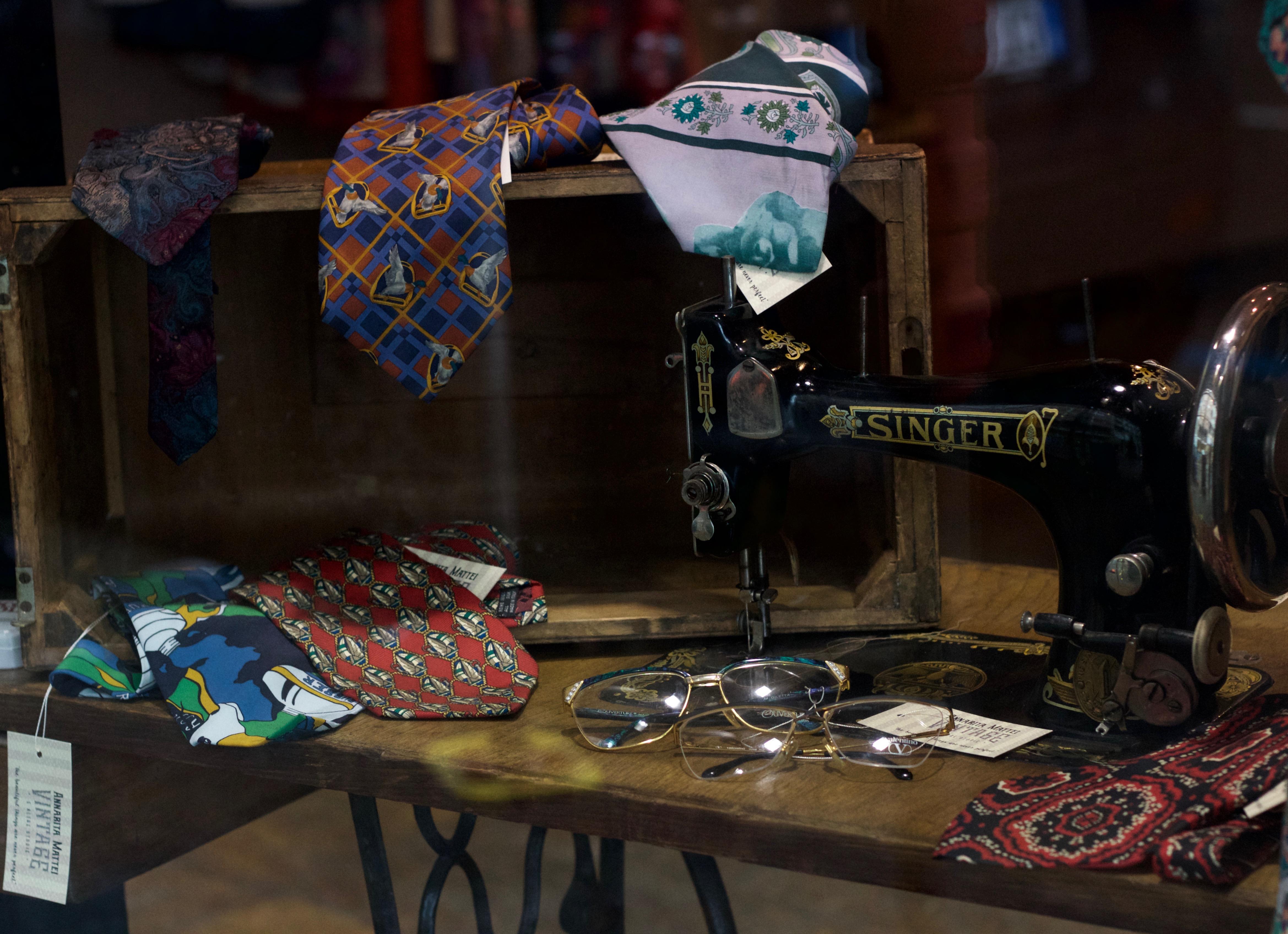 boutique vintage a torino, onemoreaddiction, vintage a torino, lifestyleblogger torino, giulia napoli