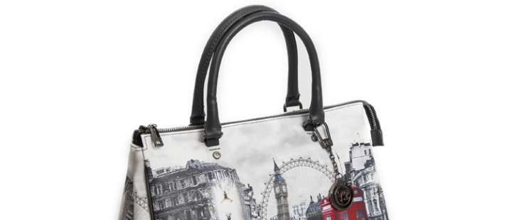 ynot, bag, onemoreaddiction, lifestyleblogger, blackfriday, shopping,