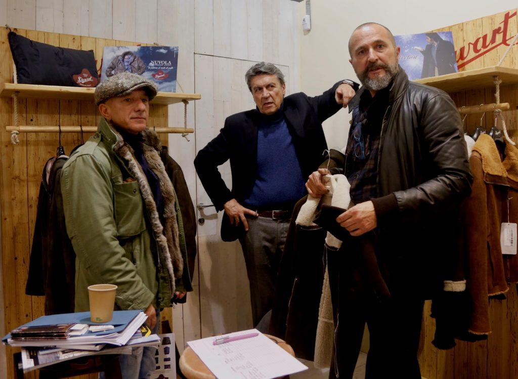 pitti, Stewart, onemoreaddiction, Giulia Napoli, pitti uomo