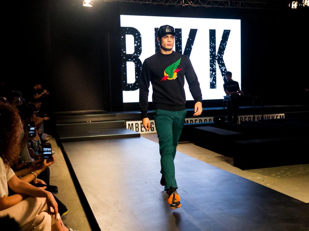 bikkembergs, maze torino, Giulia Napoli, photographer , lifestyle blogger