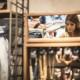 giulia napoli, one more addiction, fashion blog torino, lifestyle blogger, collaborazione, pepe jeans london shooting