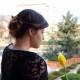 giulia napoli, one more addiction, fashion blog torino, lifestyle blogger, l real professionnel work, lorealproit, nelle mani giuste, shu uemura, master ceremony