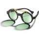 giulia napoli, one more addiction, fashion blog torino, lifestyle blogger, saturnino eyewear, saturnino celani, review