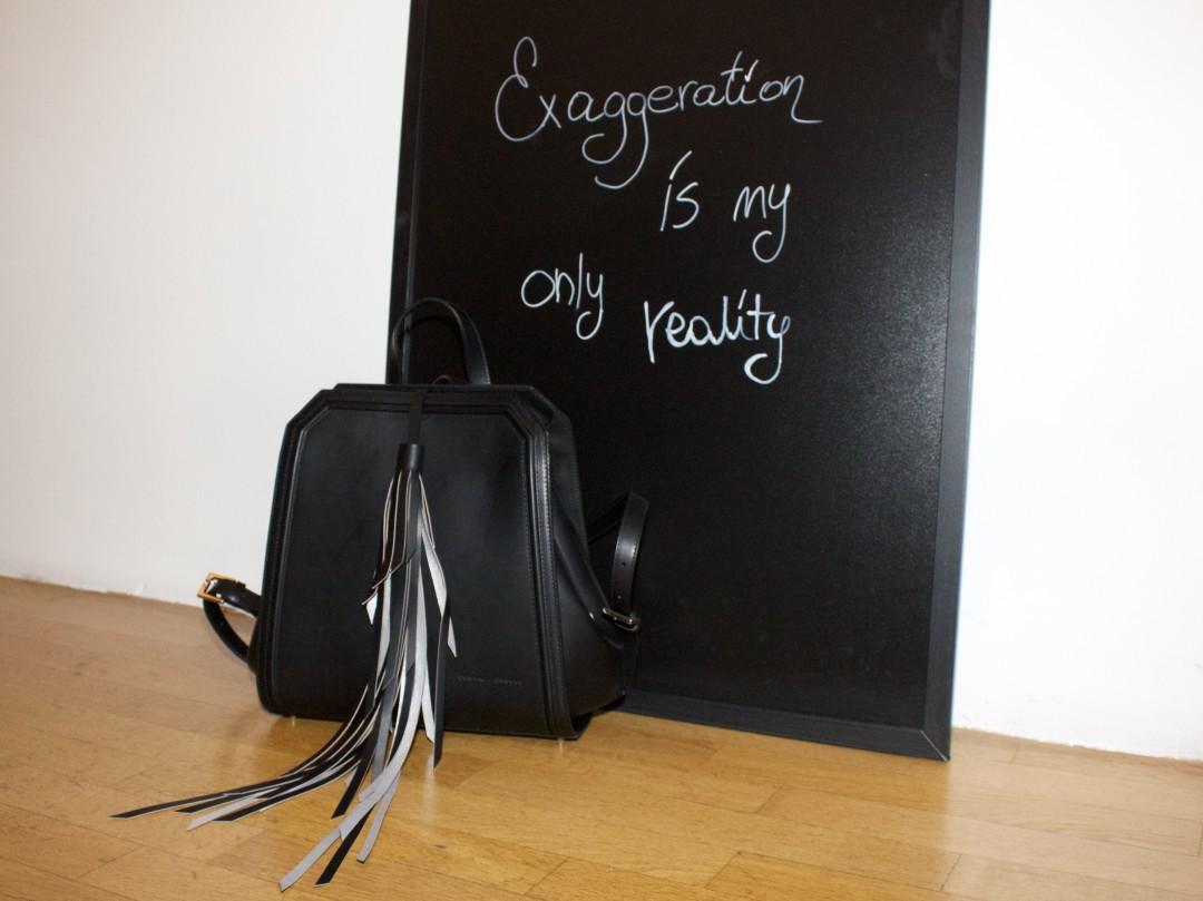 Maria Lamanna Handbags, Giulia Napoli photographer, one more addiction, editoriale , shooting, showroom , lifestyleblogger