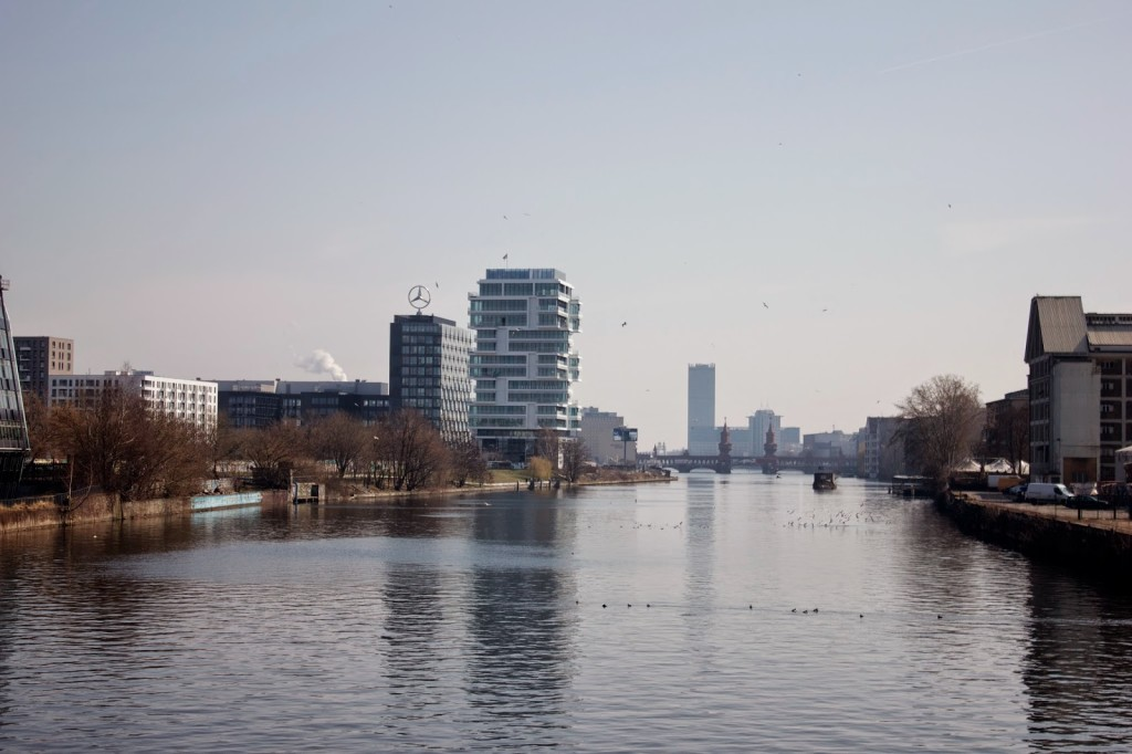 photodiary, diario fotografico, onemoreaddiction, storyteller, viaggi, cosa visitare a Berlino, Berlino, giulia napoli, lifestyle blogger torino,