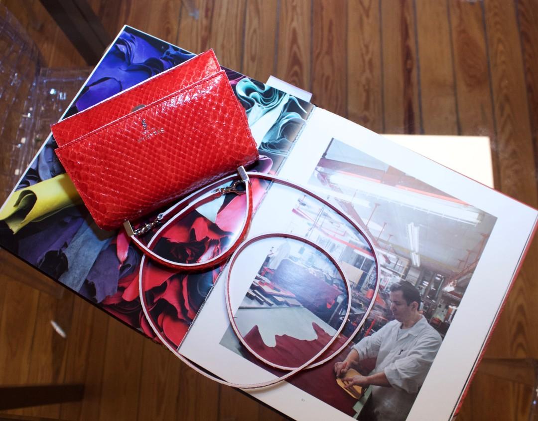 mfw, milano fashion week, one more addiction, lifestyleblogger, shooting, event, giulia napoli photographer, milano collaborazione, borse, bag, serapian milano
