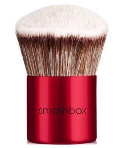 buki brush, smashbox, smashbox cosmetics, buki brush limited edition, Macy's