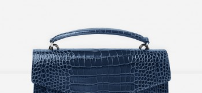kooples, bag, onemoreaddiction, giulianapoli, lifestyle blogger, gift guide