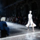 fashion show, Francesca Liberatore SS 19, Milano, Giulia Napoli, onemoreaddiction