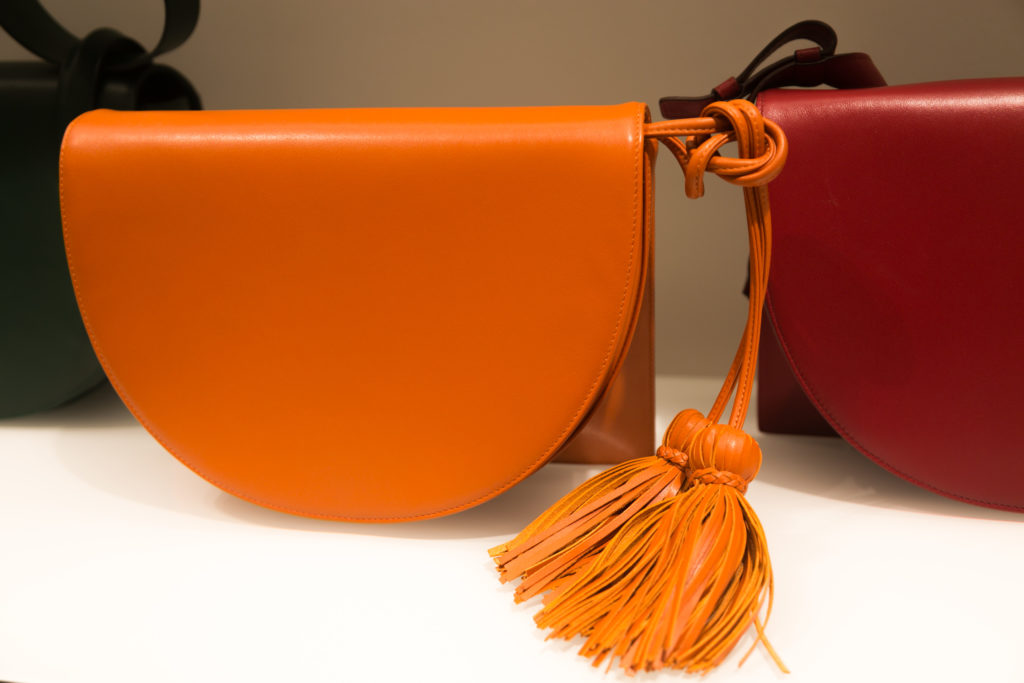 rodo, onemoreaddiction, Giulia Napoli, lifestyleblogger, photographer , Milano, Milano Fashion Week