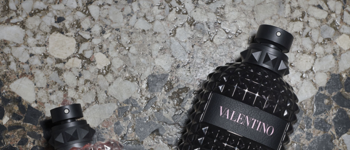 born in roma, valentino, onemoreaddiction gift guide, giulia napoli
