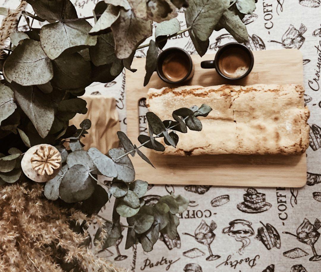 Madrid, one more addiction, Giulia Napoli, lifestyle blogger, plumcake ricetta