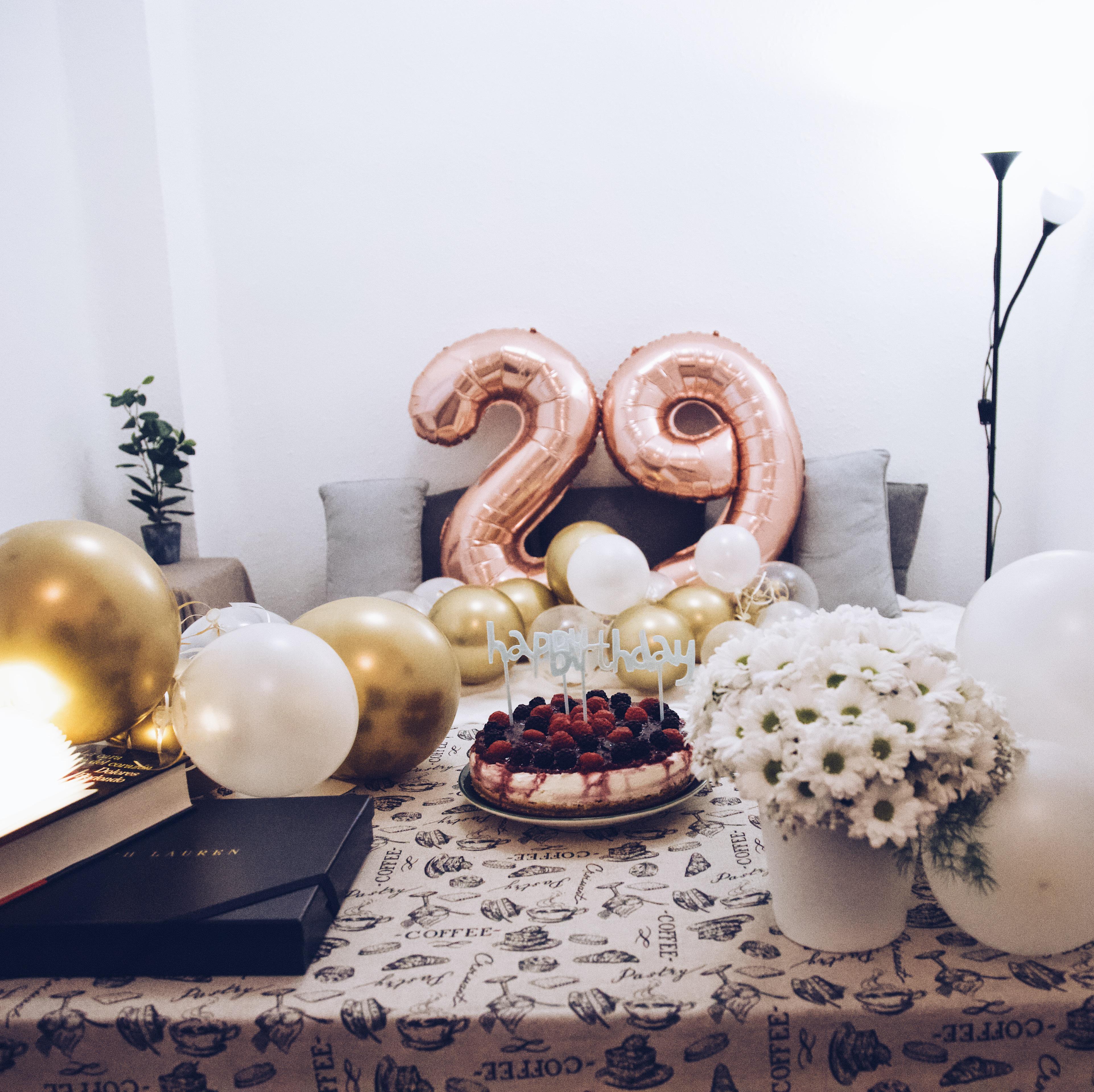 compleanno, quarantena, compleanno in quarantena, onemoreaddiction, giulianapoli