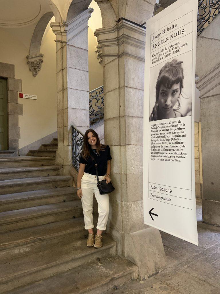 Barcellona, Giulia Napoli, diario fotografico, onemoreaddiction, blogger Torino