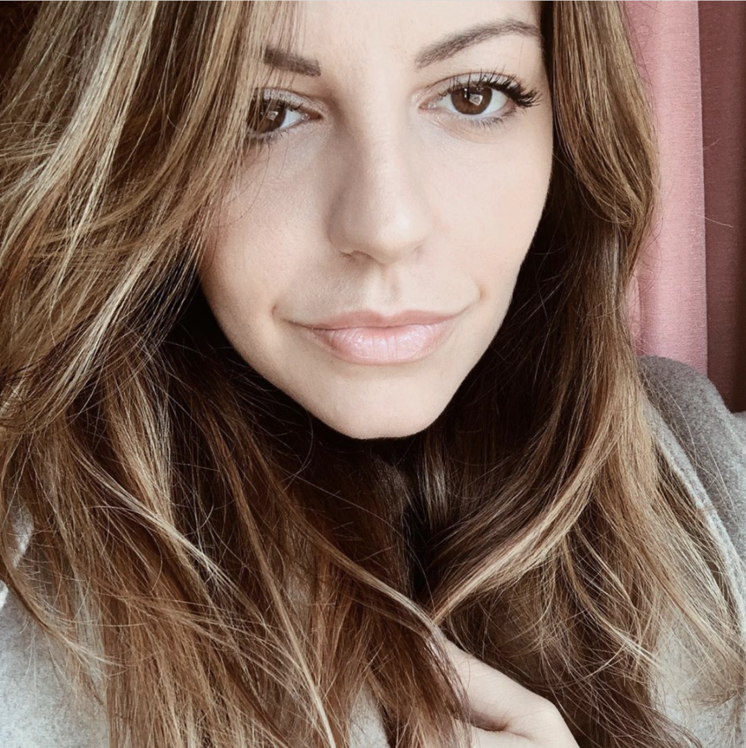 one more addiction, Giulia Napoli, lifestyle blogger, blog torino, one more addiction blog torino