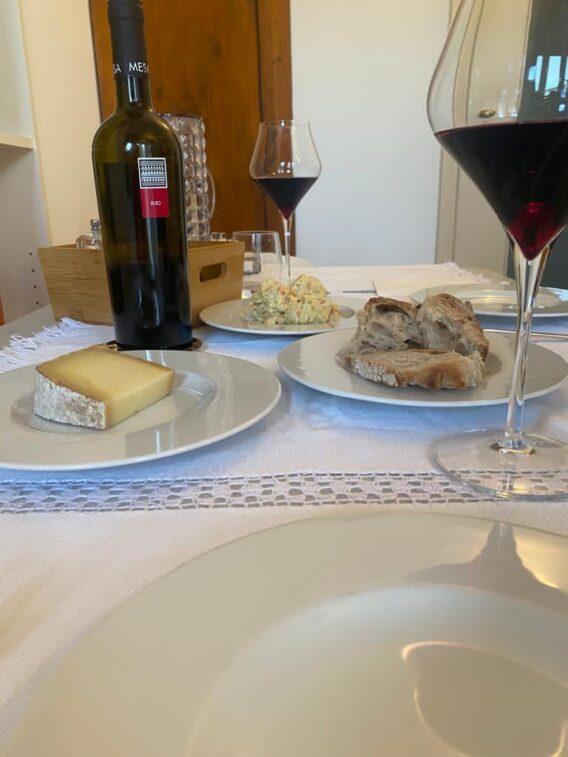 onemoreaddiction, Giulia Napoli, eataly torino, eataly today torino lingotto